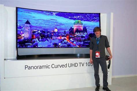 should you buy a 4k computer monitor