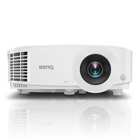 Projector Benq Ms 531 Diskon mx611 xga wireless business projector benq