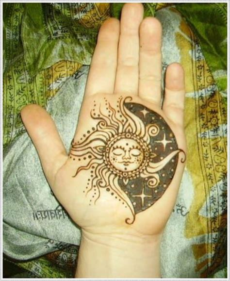 how to do henna tattoo at home 75 henna tattoos that will get your creative juices flowing