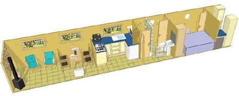 narrowboat layout software design software boat building maintenance canal world