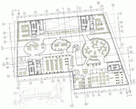 sheffield floor plan sheffield floor plan gurus floor