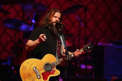 jamey johnson house of blues myrtle jamey johnson cancels show refuses to disarm obc media