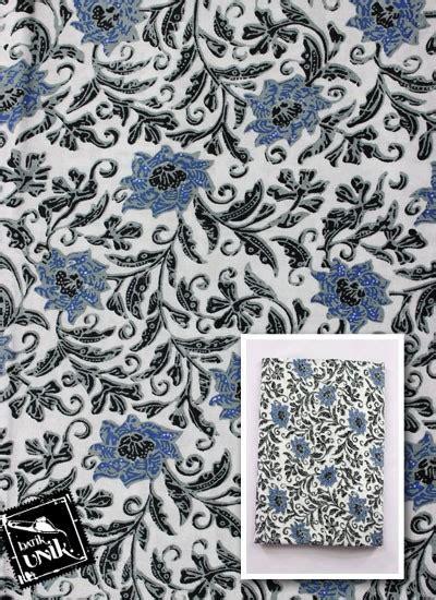 Kain Batik Printing Maduranan 3 kain batik printing motif kembang rengket mawar kain batik printing murah batikunik