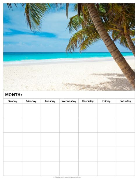 make your own photo calendar walmart wall calendars personalized wall calendars photo calendars