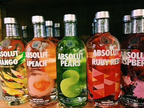 spiritual soft drink absolut vodka bottle related keywords suggestions