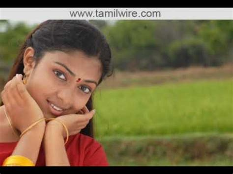 youtube new tamil movie songs latest tamil song 2010 youtube