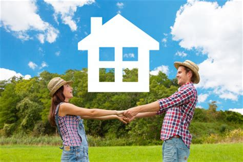 offerta acquisto casa modulo compromesso acquisto casa tra privati