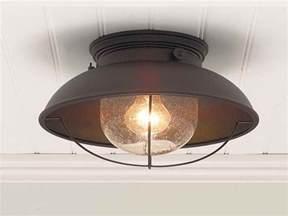 Foyer Light Fixture Ideas Ceiling Lights Killer Ceiling Light Fixtures Glass