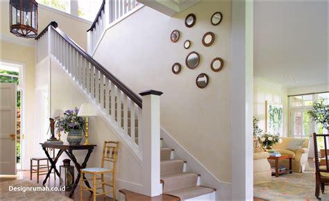 desain interior rumah country 100 contoh denah desain rumah country keren terbaru