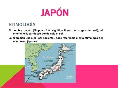imagenes de japon y su economia tradiciones y costumbres japon
