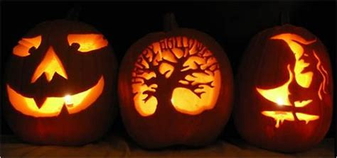 why do we carve pumpkins on pumpkin carving archives shakadoo