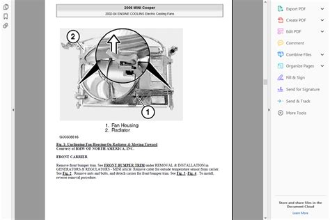 auto manual repair 2002 mini cooper parking system factory workshop service repair manual mini cooper 2002 2006 wiring ebay