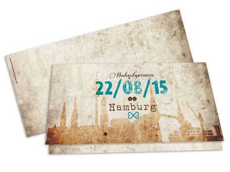 Hochzeitseinladungen Vintage Mit Foto by Hochzeits Einladungen Vorlagen Design