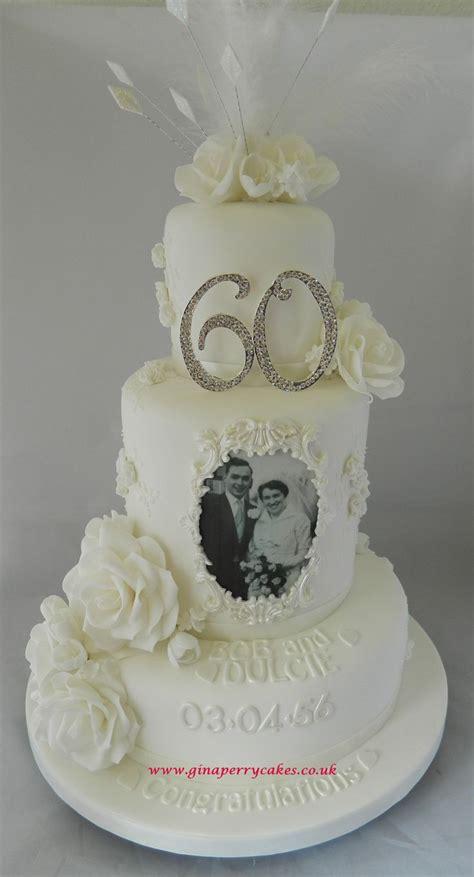 My Cakediamond 65 best anniversary cakes ideas images on amazing cakes anniversary cakes and