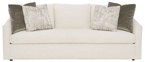 bernhardt chair and ottoman bernhardt adriana sectional sofa with chaise lounger