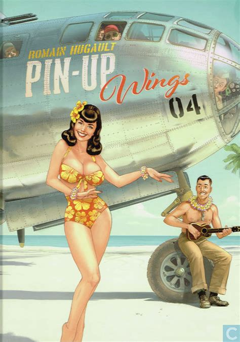 pin up wings tome 2 2888908212 comic books angel wings box angel wings pin up wings vol nose art