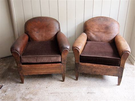 small brown leather armchair small leather club chair chairs seating