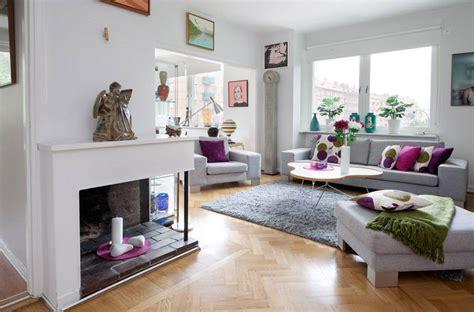 simple and stunning apartment interior 23 simple and beautiful apartment decorating ideas interior design inspirations