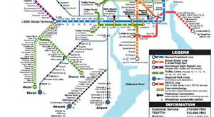 Septa Subway Map by Septa Bus Schedule Related Keywords Amp Suggestions Septa