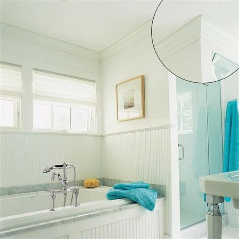 bathroom crown molding ideas 39 crown molding design ideas
