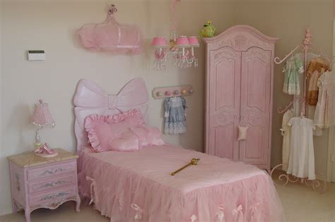 Princess Room Decor Decorating Ideas For A Room Room Decorating Ideas Home Decorating Ideas