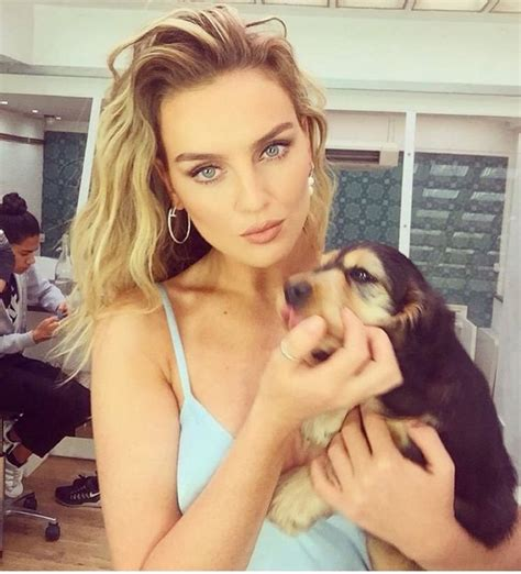 perrie edwards hair 2016 295 best images about perrie edwards on pinterest perrie