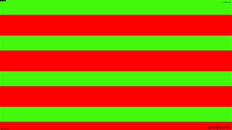 wallpaper green and red photo collection red stripe green