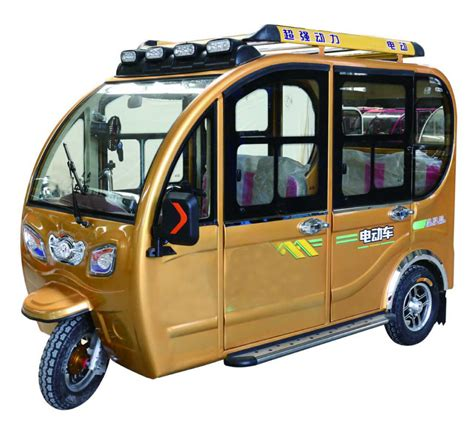 radial tire  seat small electric china cars  pakistan