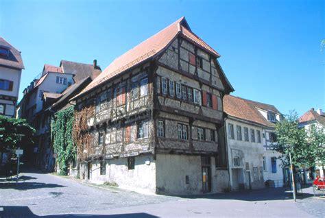 haus und grundbesitzerverein ravensburg ravensburg galerie bw reg bez t 252 bingen
