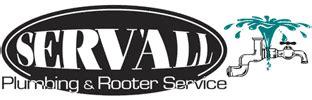 Serv All Plumbing by Duluth Plumber Duluth Ga Plumbing Services