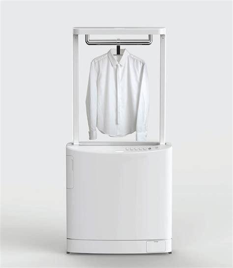 popup laundry pop up laundry una lavadora inspirada en una tostadora