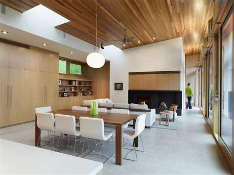 interior design in canada beautiful houses house in canada