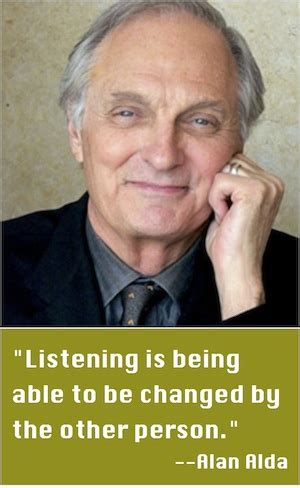 alan alda listening 017 when no one is listening podcast inpowered2 lead