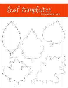 Thankful Tree Template by 1000 Ideas About Thankful Tree On
