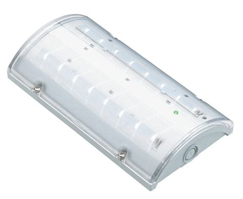 Lu Led Emergency Mitsuyama recommends emergency fittings magazine