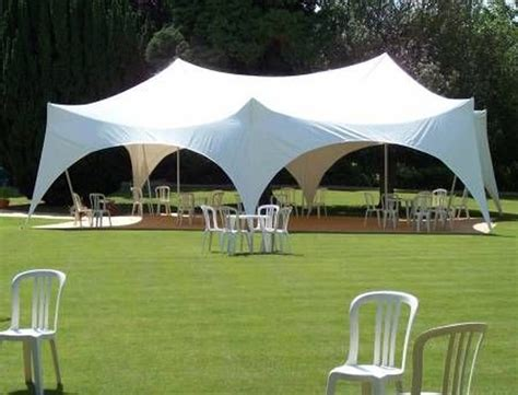 backyard marquee marquee hire prices scunthorpe grimsby lincoln