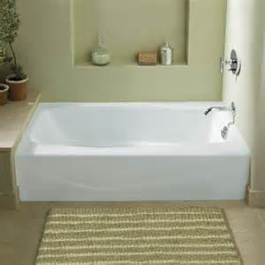 kohler 48 inch bathtub things to about cast iron bathtubs keribrownhomes