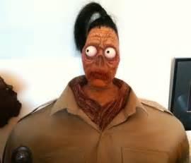 beetlejuice shrunken head costume from therpf com all