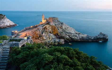 porto di portovenere goran bregovi艸 in porto venere
