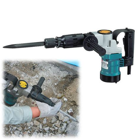 Jual Sk300 Machine 220v 1 makita hm0810t demolition hammer 17mm hex 230v machine