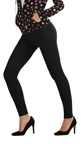 New Legging Premium Quality Celana Legging Panjang premium quality ultra soft printed regular and plus size 40 new designs by