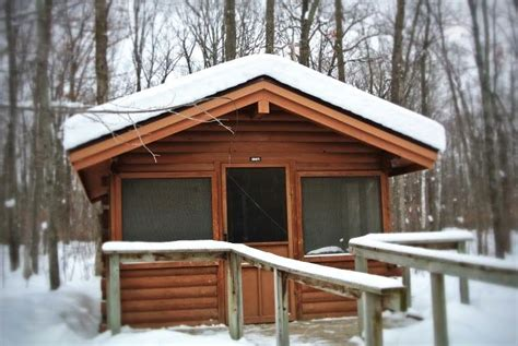 Mille Lacs Cabin Rentals discover winter bliss at mille lacs kathio state park