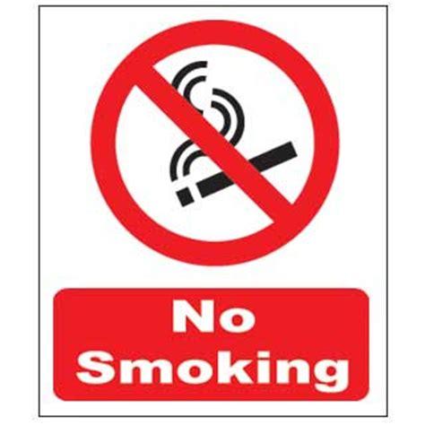 no smoking signs health act 2006 prohibition safety signs no smoking sign aluminium pro108