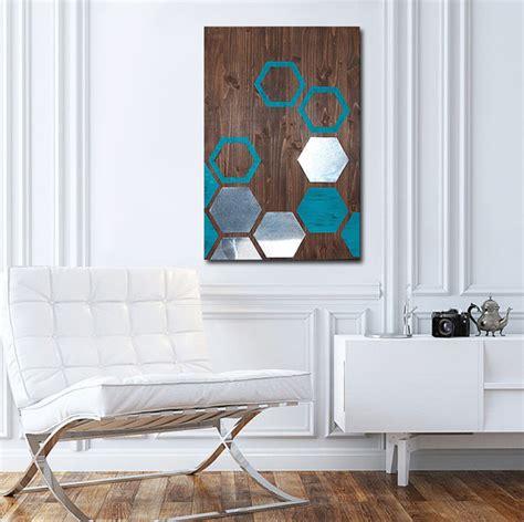 modern wall painting designs modern painting wood wall metal wall modern wall