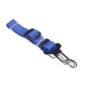 Car Safety Belt For Pet Intl puppy in seat belt