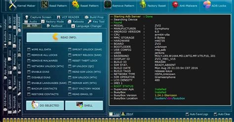 pattern password disable zip file download uni android tool v7 01 full activated with loader free