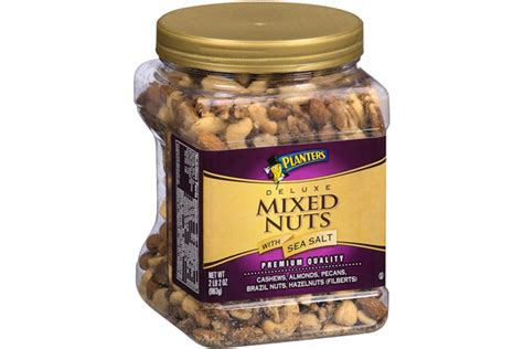 where to buy planters winter spiced nuts