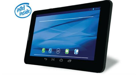 Tablet Samsung X3 datawind pc i3g7 tablet has intel processor costs rs
