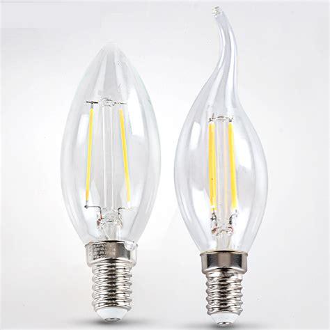 cheap light bulbs living room dangling light bulb etsy chandelier chandelier home lighting ideas