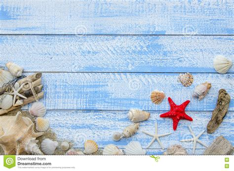 dream wallpaper nautical wallpaper red starfish on beach background stock photo